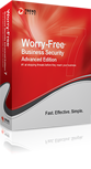Trendmicro Worry Free Business Security Advanced