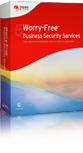 Trendmicro Worry Free Business Security Services